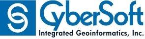 Cybersoft Inc.