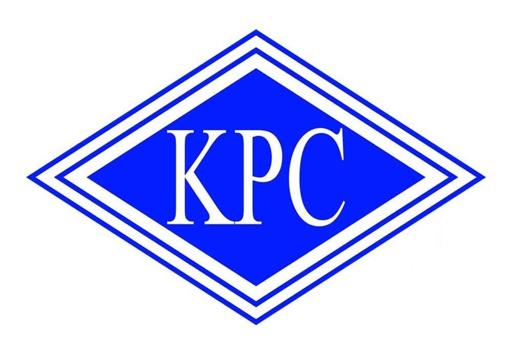 KORPACK PHIL. CORP & KPC INTERNATIONAL CORP.