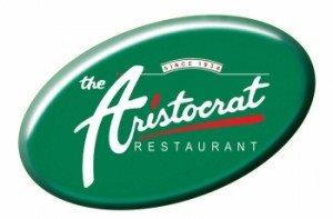 The Aristocrat Restaurant