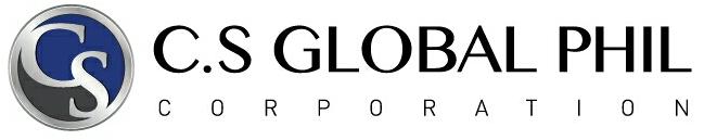 CS GLOBAL PHILIPPINE CORP.