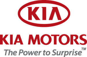 Automotorin Cars Corp. (KIA Motors)