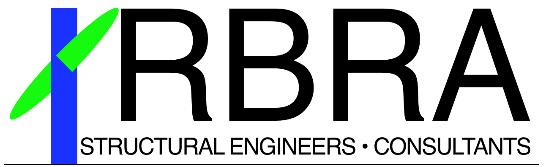 Ruel B. Ramirez and Associates (RBRA)