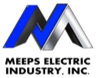 MEEPS Electric Industry Inc.