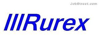 RUREX FABRICATION & TRADING COMPANY, INC.