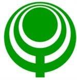 Pasig Industries Inc.