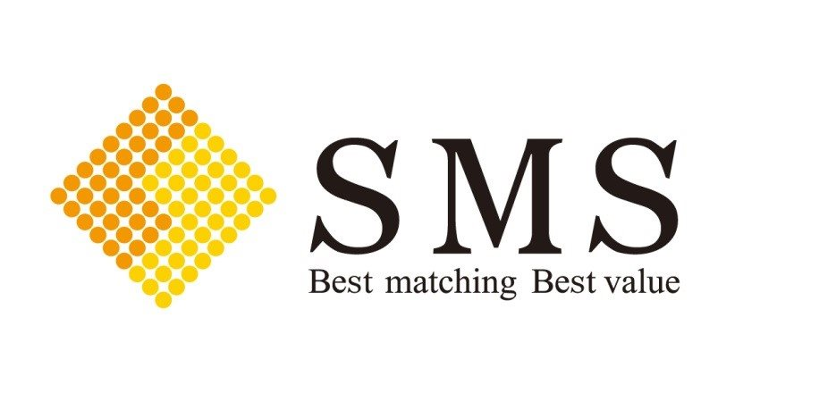 SMS Philippines Healthcare Solutions, Inc.