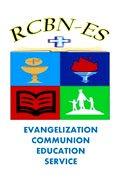 Roman Catholic Bishop of Novaliches Educational System (RCBN-ES)
