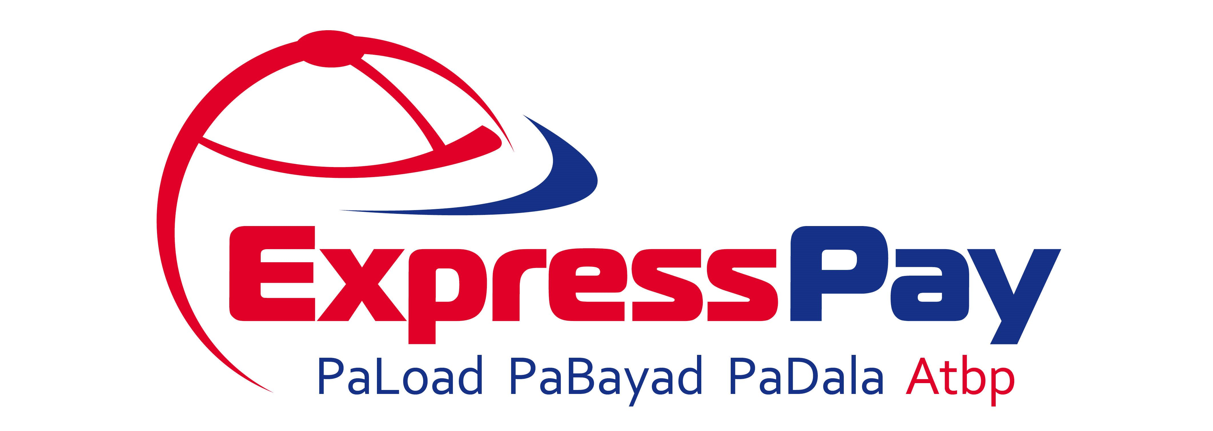 Expresspay Inc.