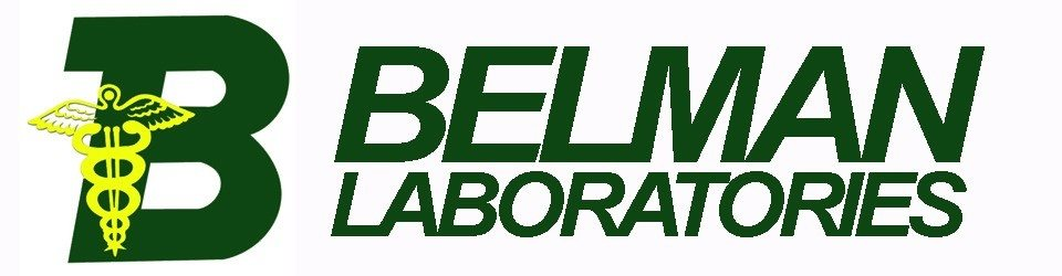Belman Laboratories
