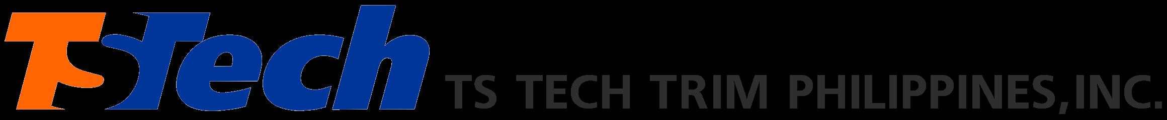 TS Tech Trim Philippines Inc.