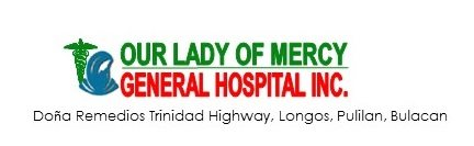 Our Lady of Mercy General Hospital Inc.