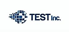 TEST,  Inc.