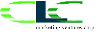 CLC Marketing Ventures Corporation