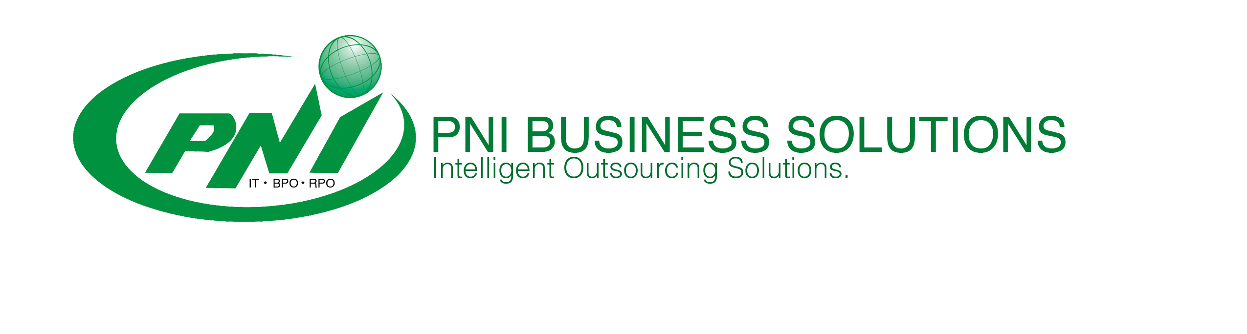 PNI Business Solutions Inc.
