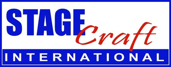 STAGE CRAFT INTERNATIONAL INC.