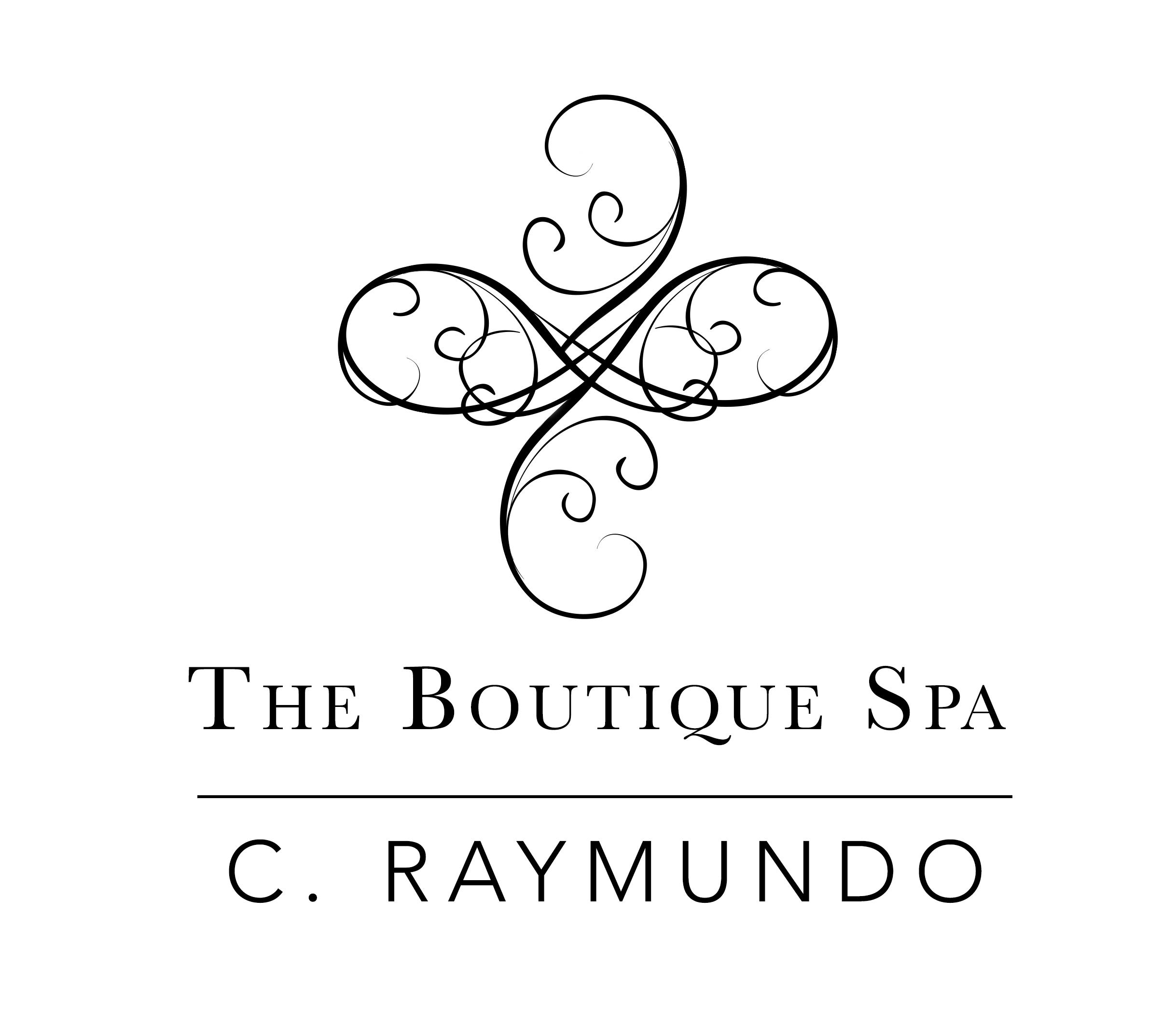 The Boutique Spa