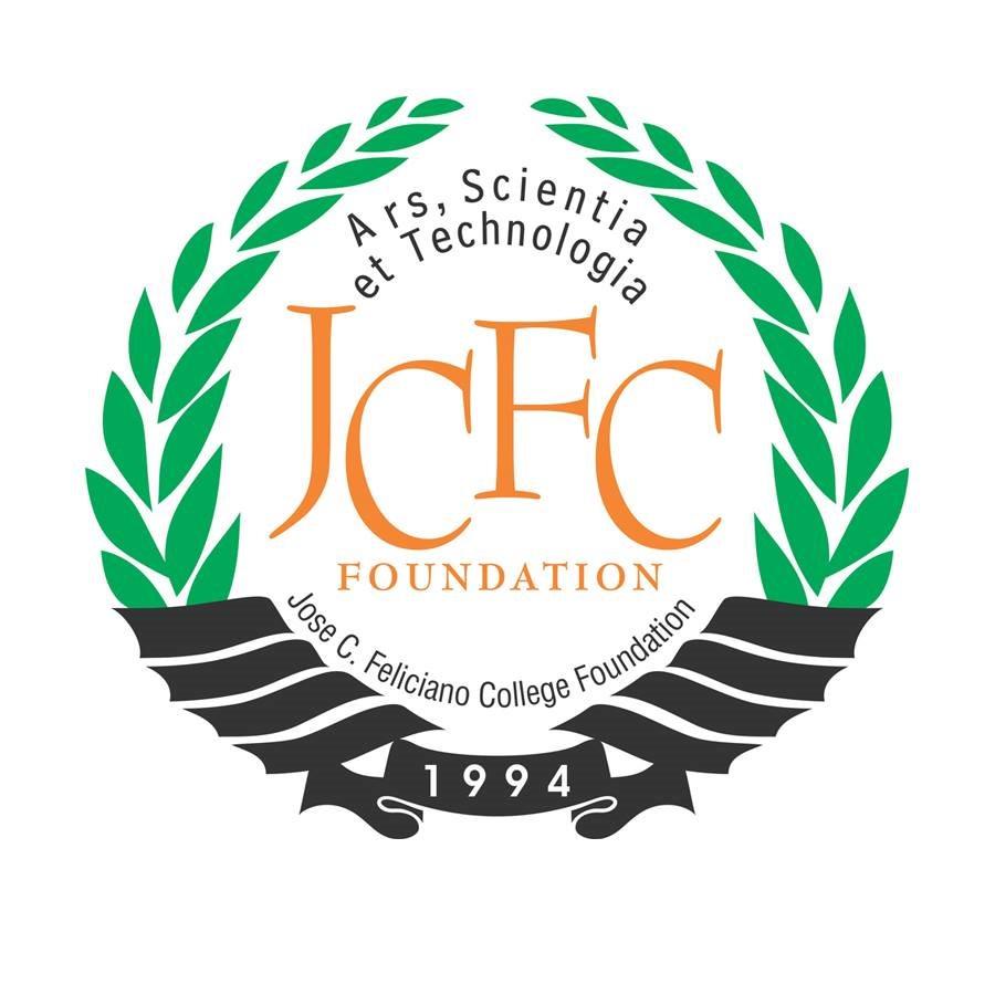 Jose C. Feiciano College Foundation
