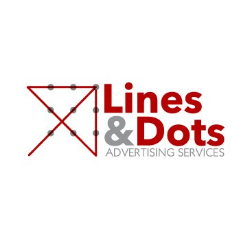Lines and Dots Advertising Services