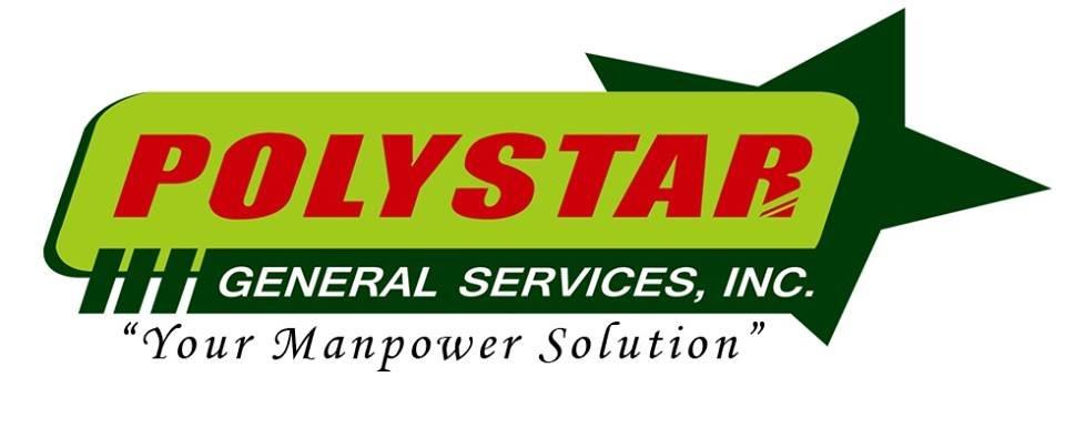 Polystar General Services Inc.