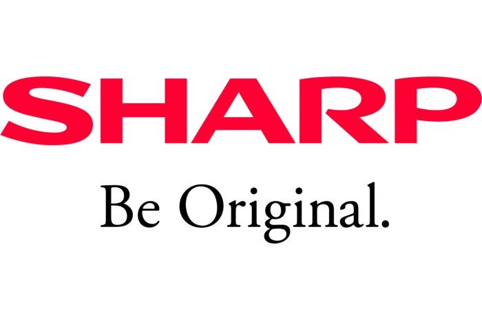 SHARP (PHILS.) CORPORATION