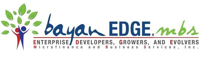 Bayan EDGE, Inc.