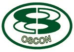 OSCON Corporation