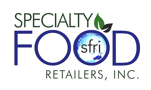 Rustan - Specialty Food Retailers, Inc.