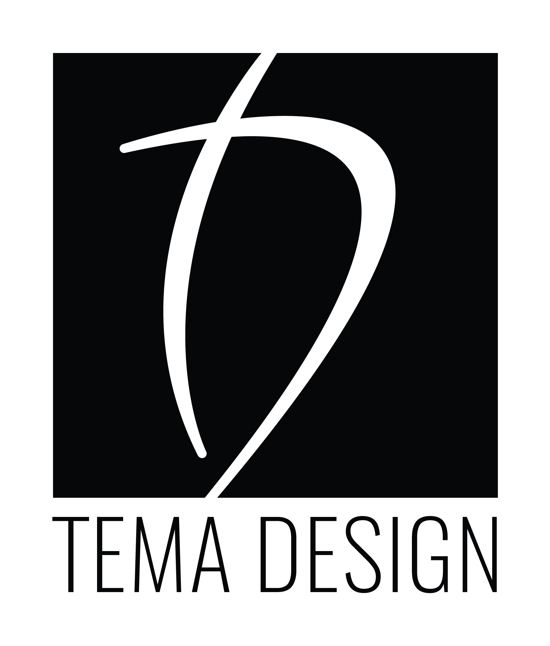 TEMA Design Philippines Inc.