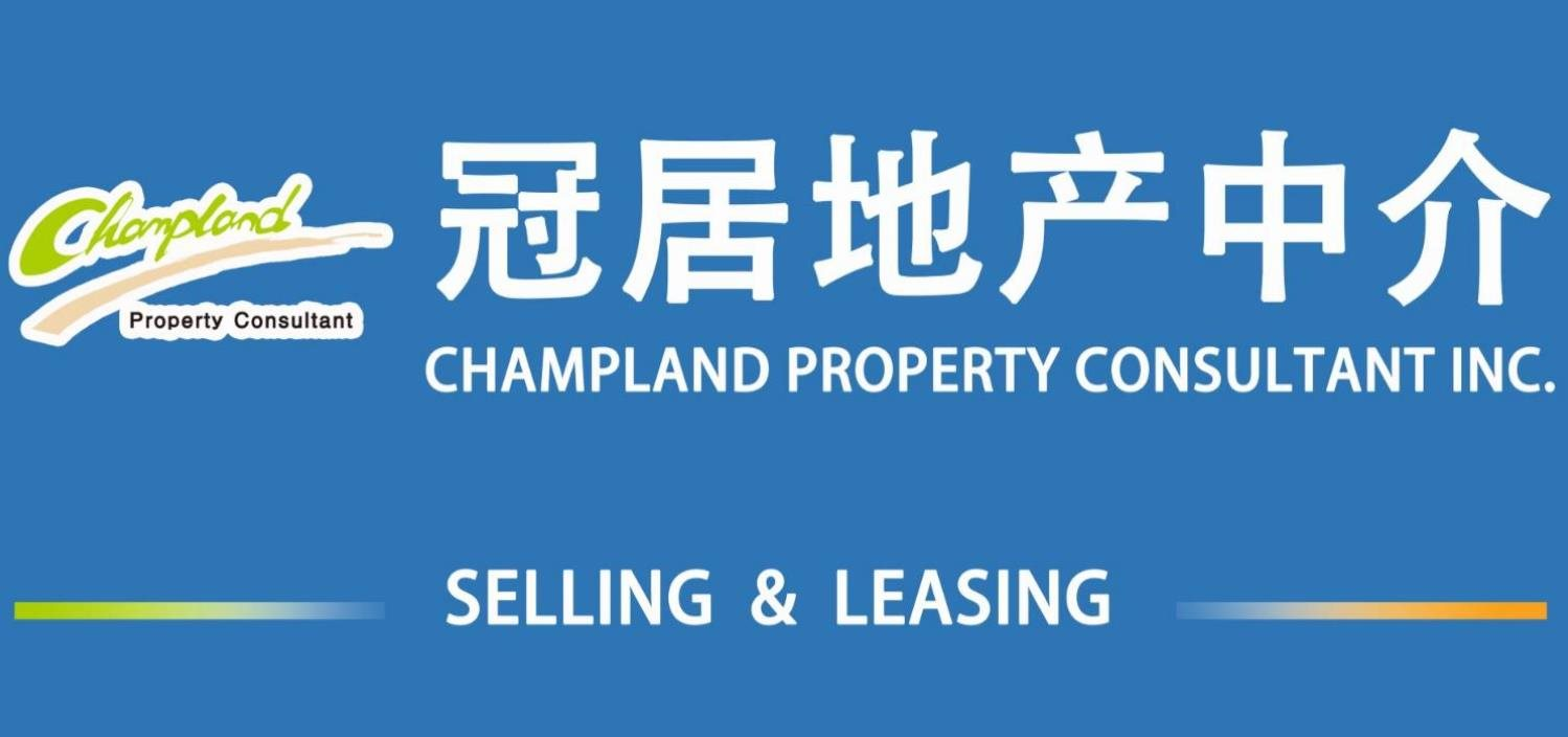 Champland Property Consultant Inc.