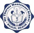 MA. THERESE MONTESSORI SCHOOL