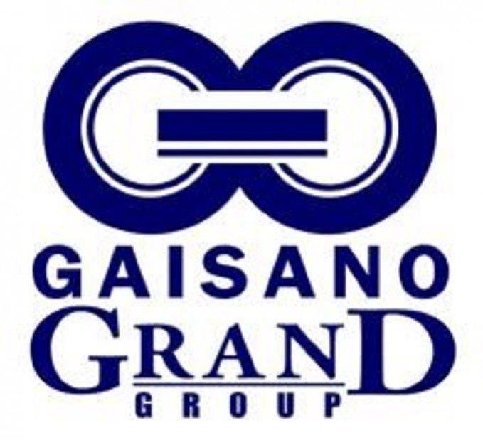 Gaisano Grand Group of Companies