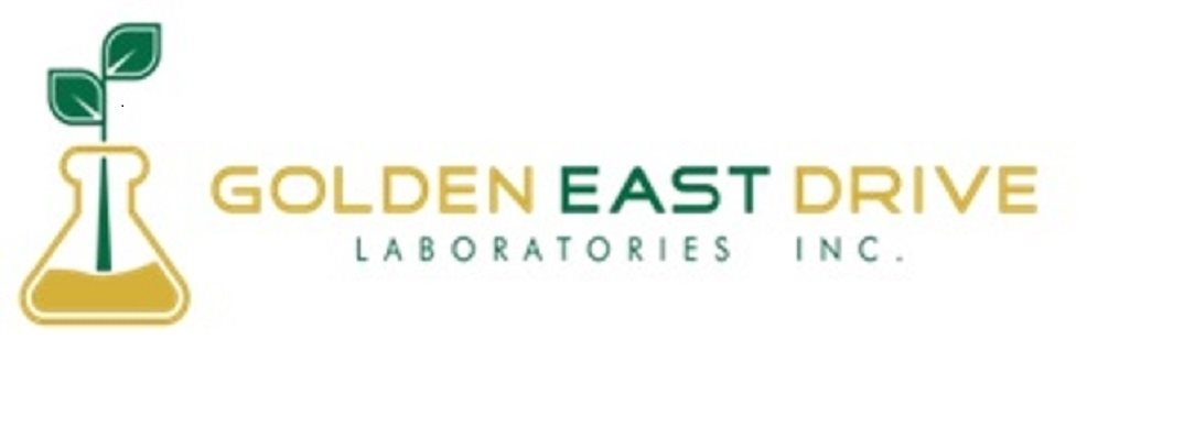 Golden East Drive Laboratories, Inc.