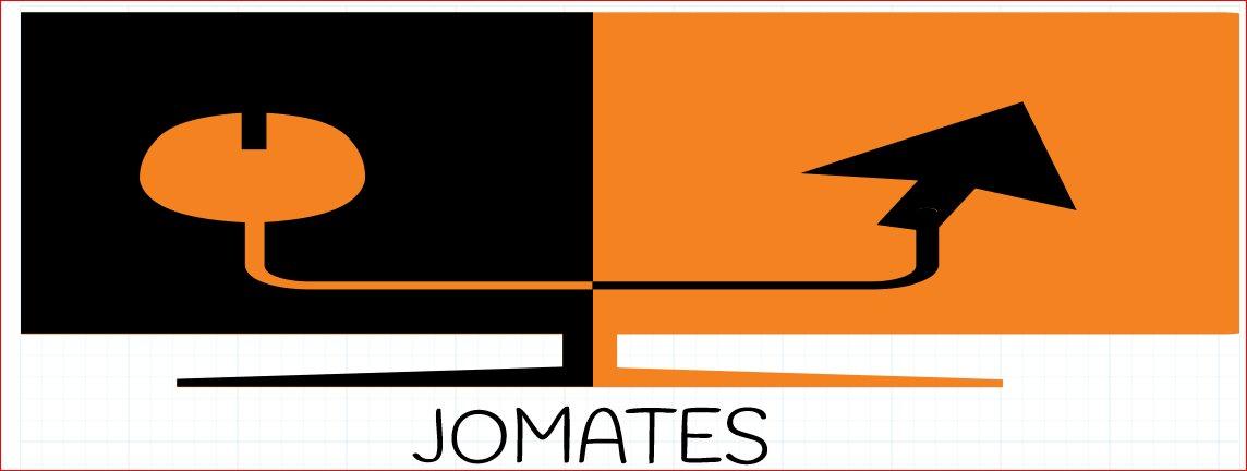 Jomates