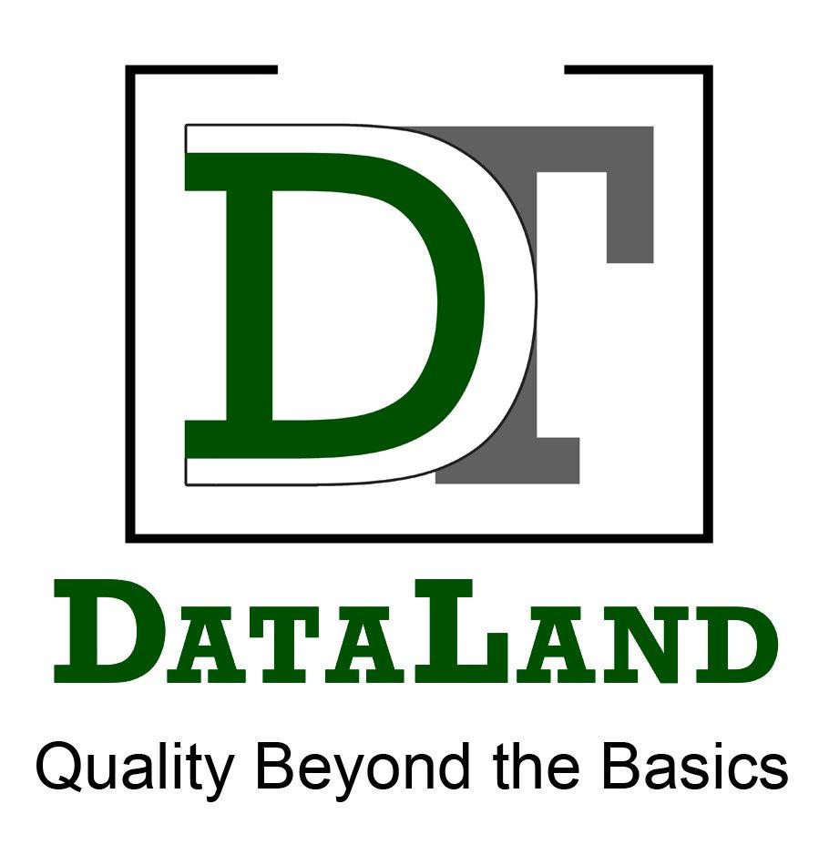 DataLand, Inc