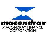 Macondray