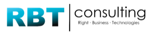 RBT Consulting