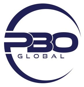 PBO Global
