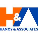 Hamoy And Associates