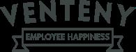 Venteny Incorporated
