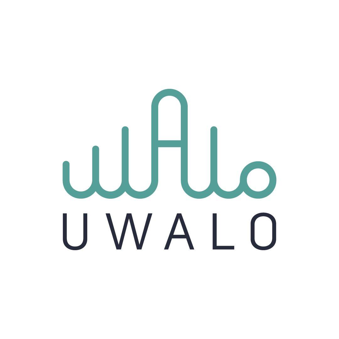 UWALO