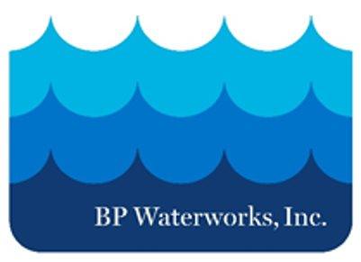 BP WATERWORKS INC.