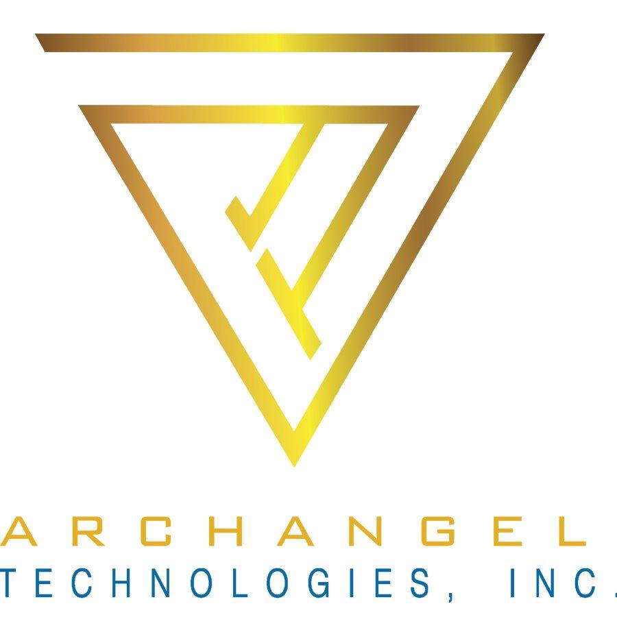 Archangel Technologies, Inc.