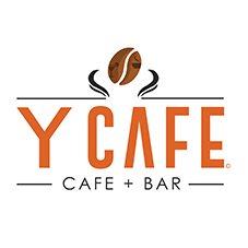 Venture Capital Cafe