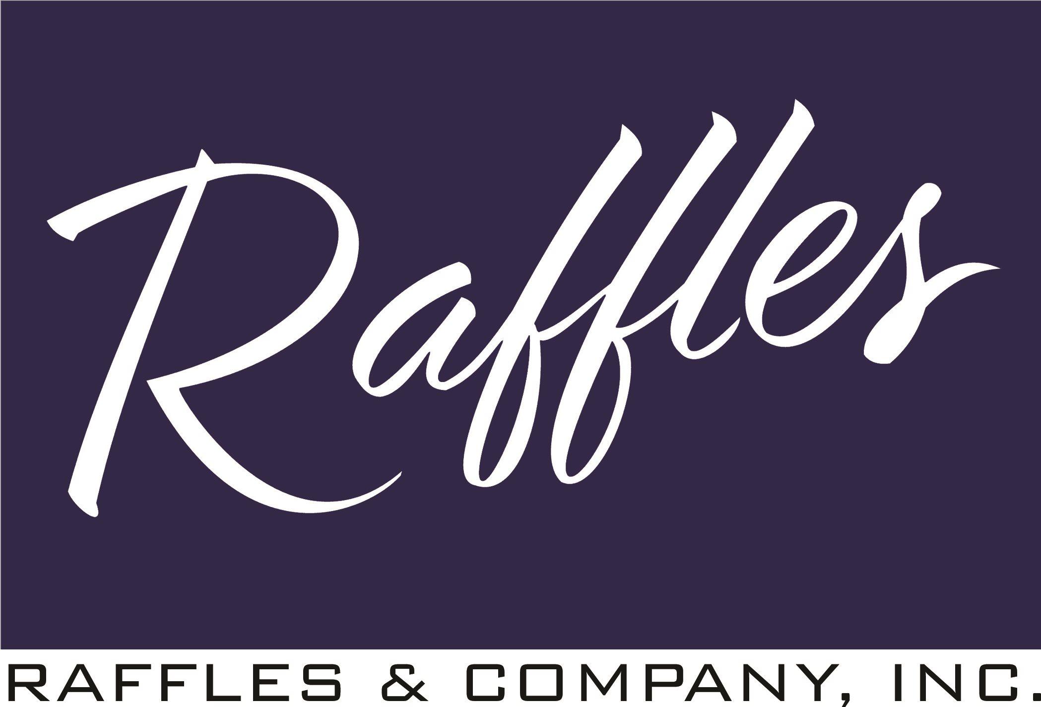Raffles & Company Inc.