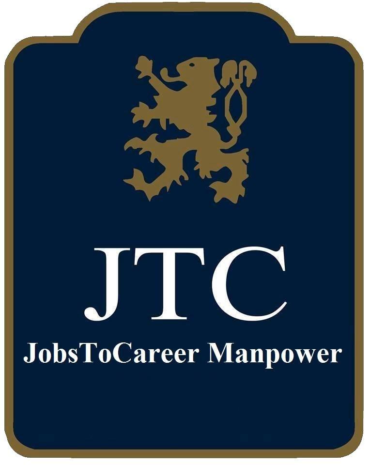 JobsToCareer (JTC) Manpower Corp