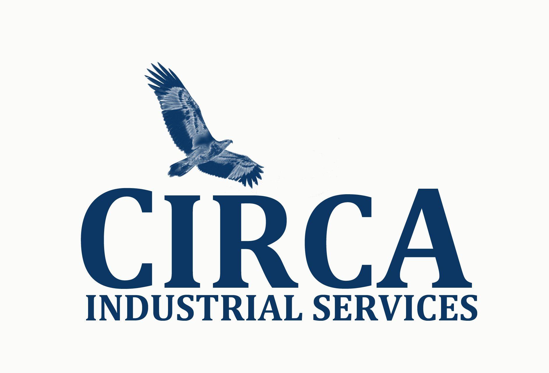 Circa Industrial Services