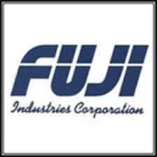 Fuji Industries Manila Corporation