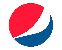 Pepsi-Cola Products Philippines Inc.