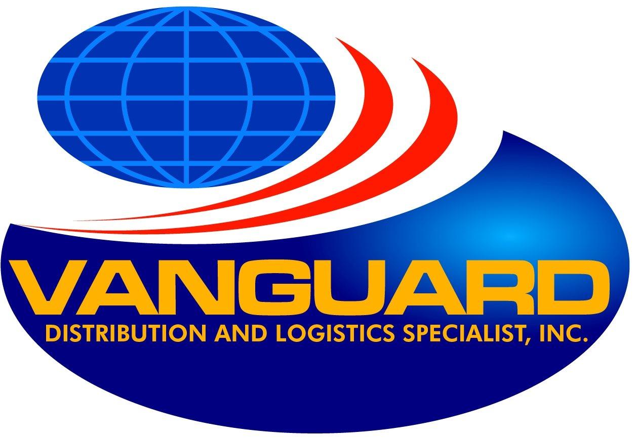 Vanguard Distribution & Logistics Specialist, Inc.