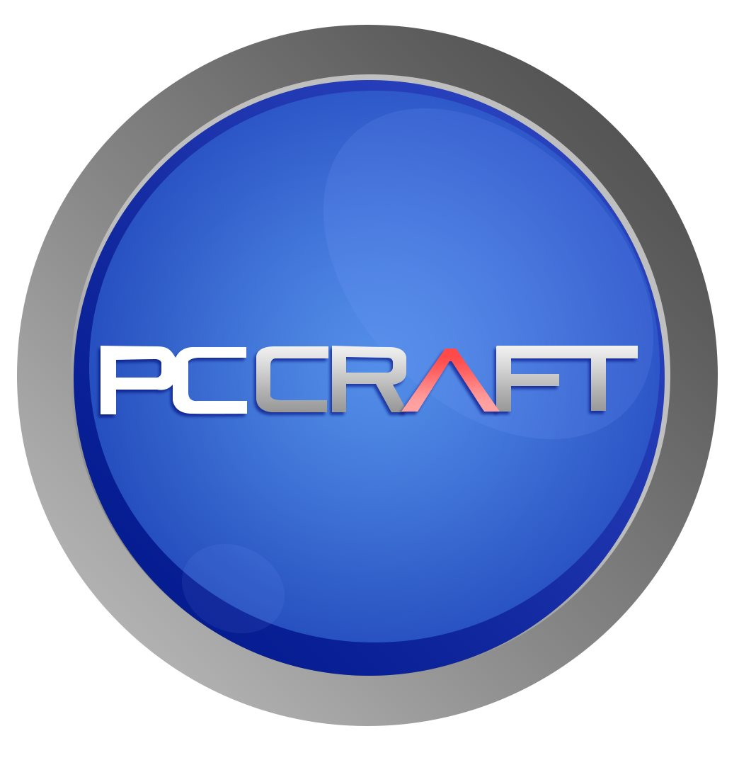 PCCraft Computer Technologies, Inc.